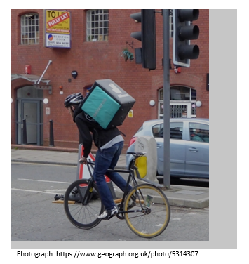 Liber-Dock-Deliveroo-ZZP.png