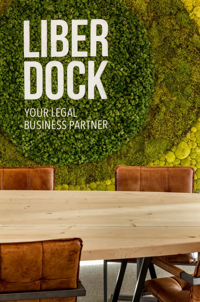 Liber Dock - web-16