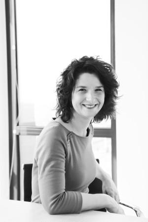 Marian van Eck