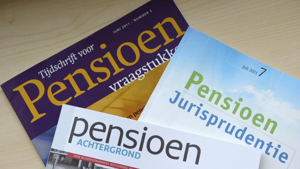 Liber Dock artikel Tijdschrift voor Pensioenvraagstukken 2016-29