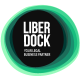 Liber Dock